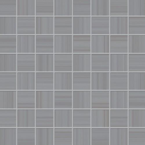 Nutrend Grey Mosaic