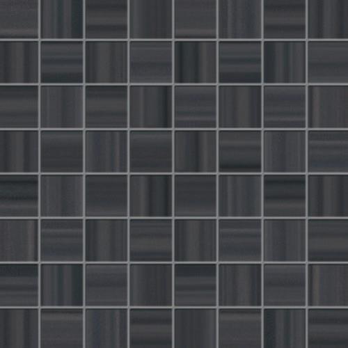 Nutrend Black Mosaic
