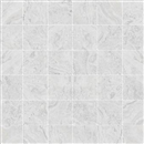 CeramicPorcelainTile Antalya White Mosaic  thumbnail #1