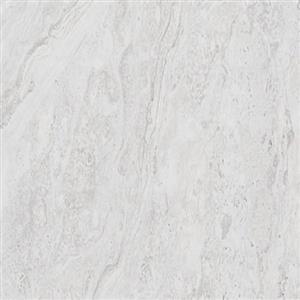 CeramicPorcelainTile Antalya 5780-S White