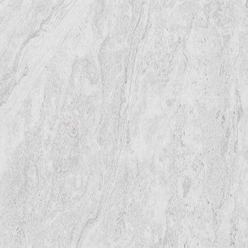 Antalya White