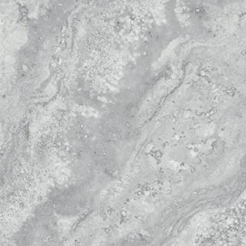 Antalya Grey