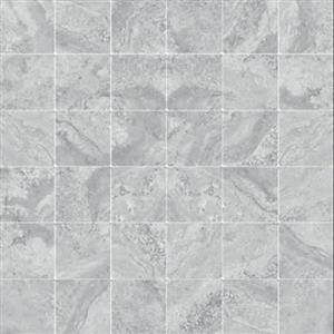 CeramicPorcelainTile Antalya 5785-S TaupeMosaic