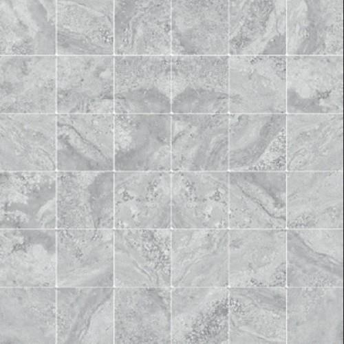 Antalya Grey Mosaic