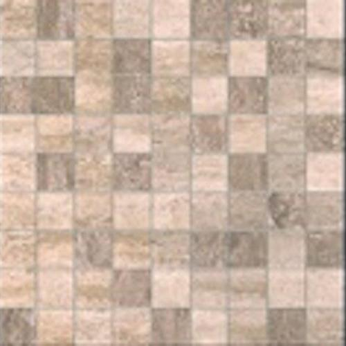 T Stone in Warm MIX - Tile by Happy Floors