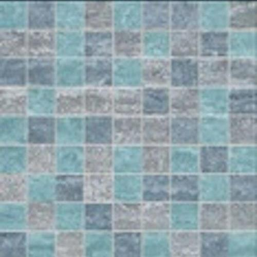 T Stone in Cold MIX - Tile by Happy Floors