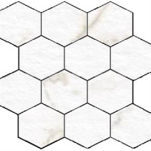 Blast Calcatta - Hexagon