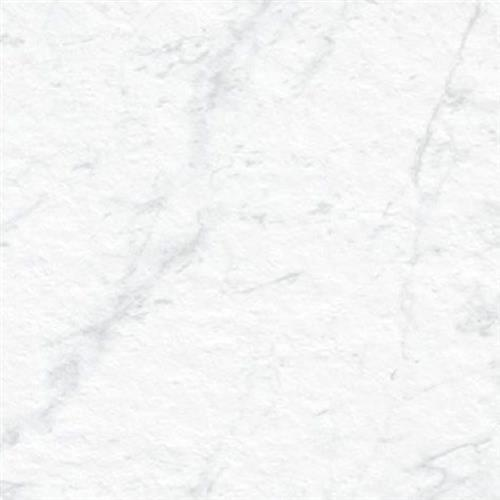 Happy Floors Blast Gioia - 3x12 Ceramic & Porcelain Tile