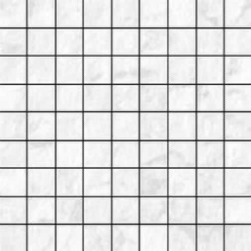 Blast Gioia - Mosaic 1X1