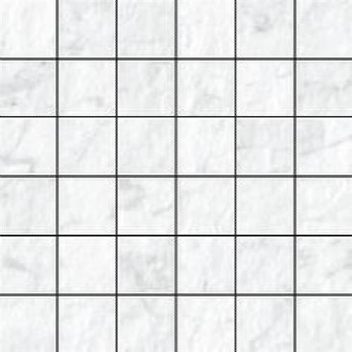 Blast Gioia - Mosaic 2X2