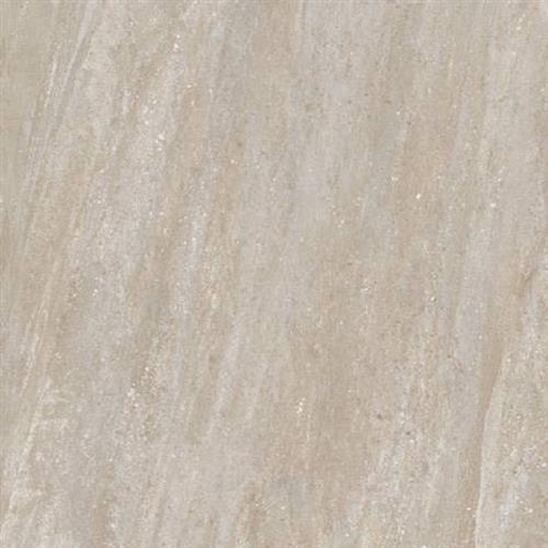 ProductVariant swatch small for Sand flooring product