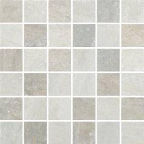 Lefka White Mosaic