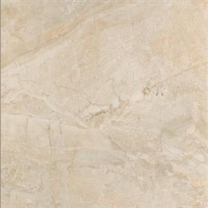 CeramicPorcelainTile Amira 5910-C Natural