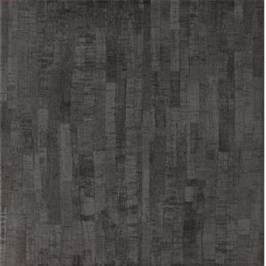 CeramicPorcelainTile Asia 5241-S Antracite