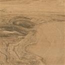 CeramicPorcelainTile Africa Beige Bullnose  thumbnail #1