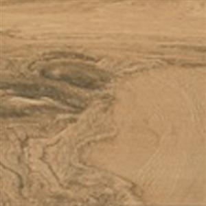 CeramicPorcelainTile Africa 5501-S BeigeBullnose
