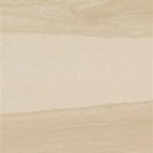 CeramicPorcelainTile Africa 5506-S WhiteBullnose