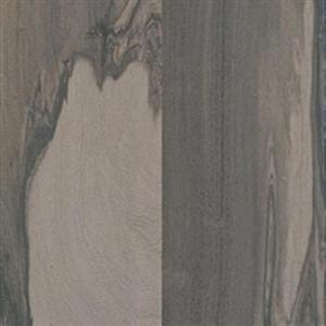 CeramicPorcelainTile Africa 5510-S Taupe