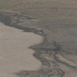 CeramicPorcelainTile Africa 5511-S TaupeBullnose