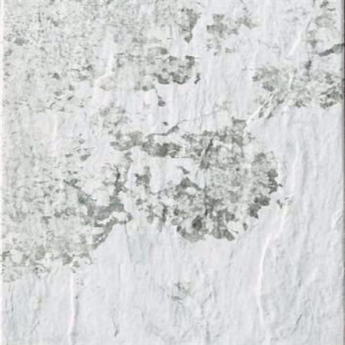 Slate White - 12X24