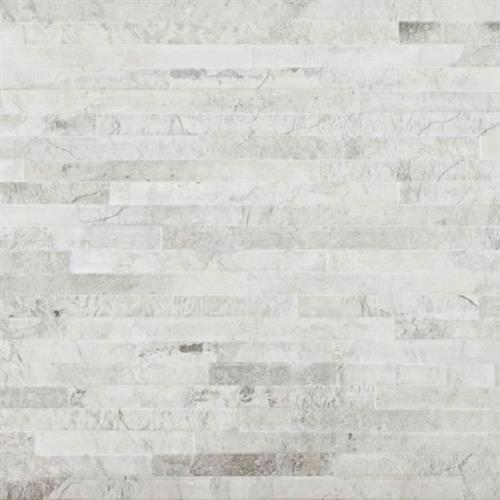 Slate White - Muro