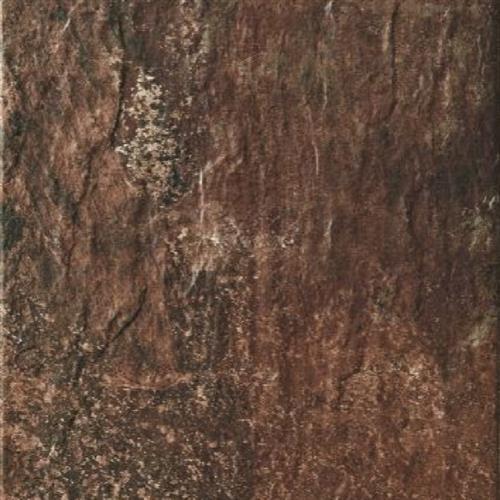 Slate Brown - 12X24