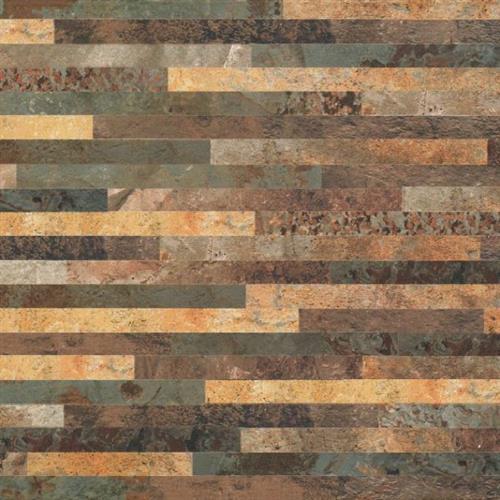Slate Mix - Muro