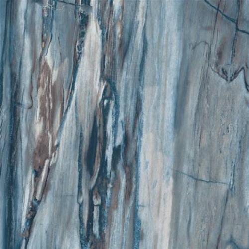 Petra River - 12X24
