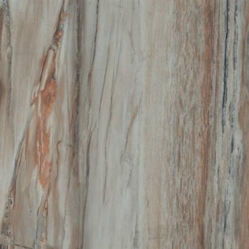 Petra Leaf - 12X24