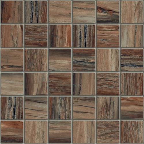 Petra Bark - Mosaic