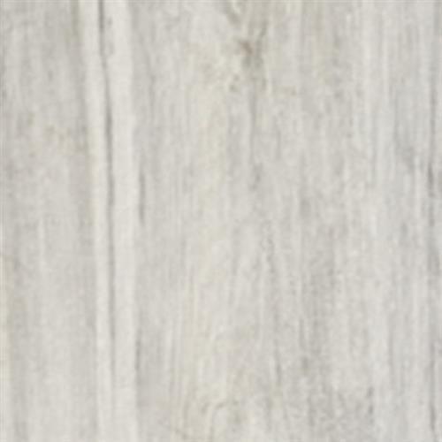 Cypress Mist - 9X48