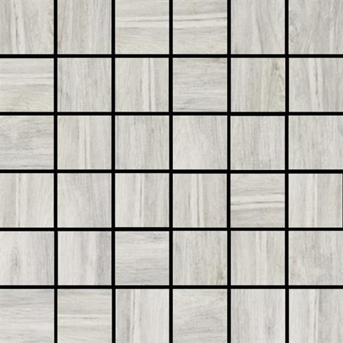 Cypress Mist - Mosaic