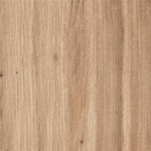 Cypress Natural - 9X48