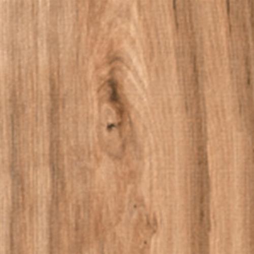 Cypress Bronze - 9X48