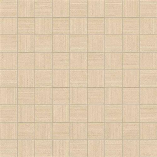 Neostile Ekru - Mosaic 15X15