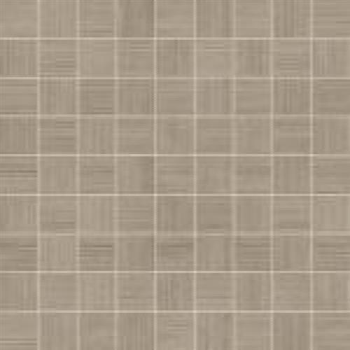 Neostile Ash - Mosaic 15X15