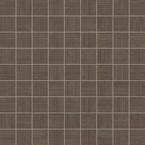 Neostile Chocolate - Mosaic 15X15