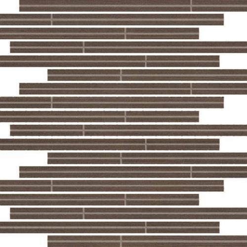 Neostile Chocolate - Mosaic Murreto