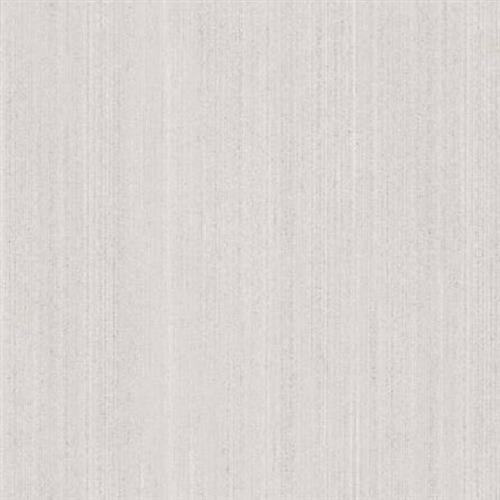 Neostile Chalk - 12X24