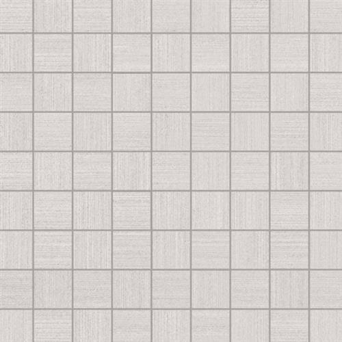 Neostile Chalk - Mosaic 15X15