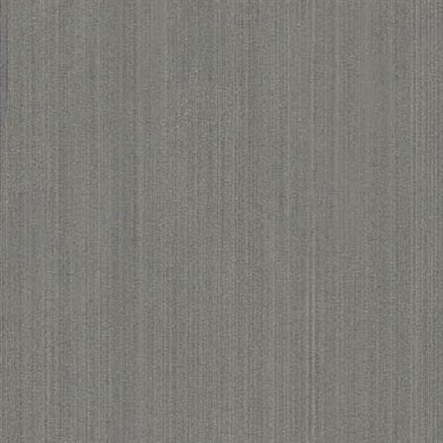 Neostile Silver - 6X24