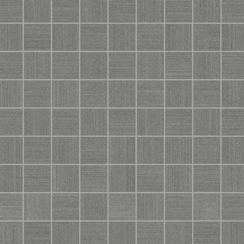 Neostile Silver - Mosaic 15X15