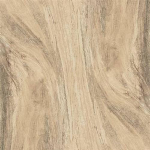 Swatch for Amber Polished   8x47 flooring product
