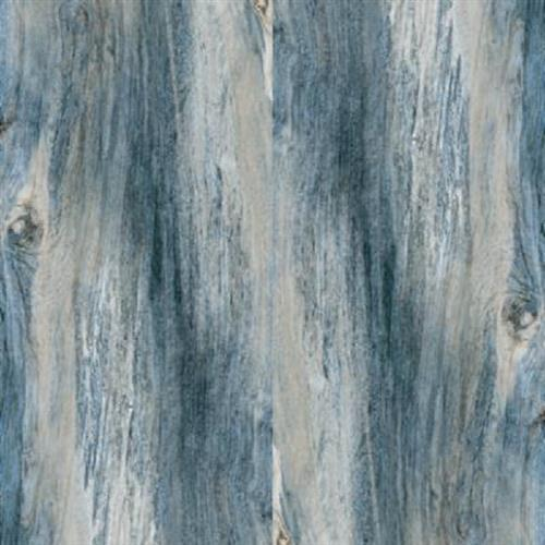 Citrus Ocean Polished - 12X24