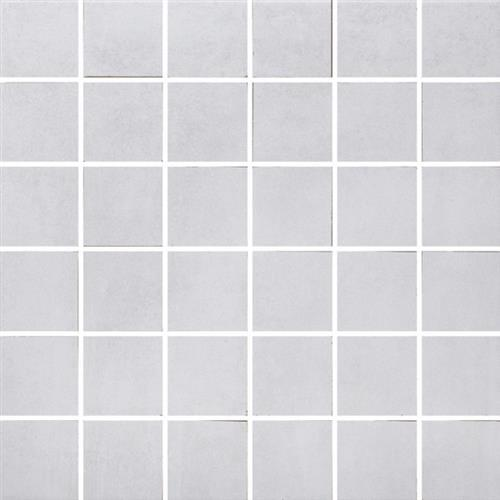 Swatch for Glacier   Mosaic flooring product