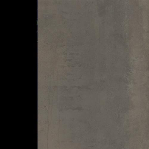 Swatch for Taupe   24x48 flooring product