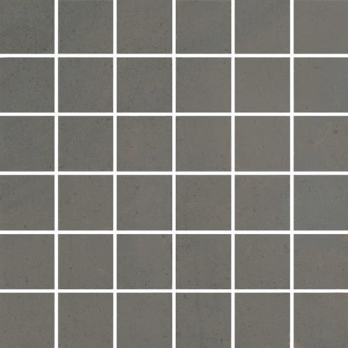 Iron Taupe - Mosaic