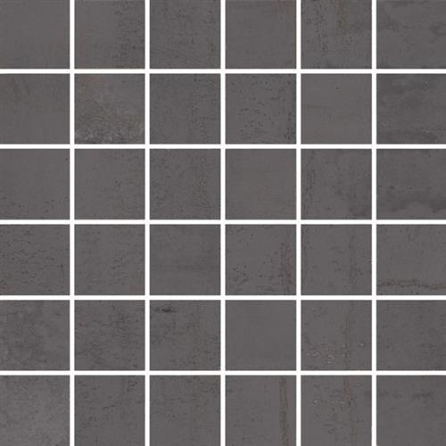 Iron Anthracite - Mosaic