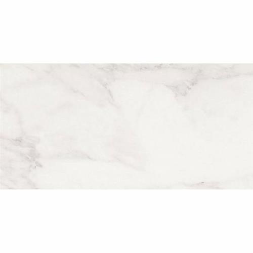 Crystal in White - Tile by Happy Floors