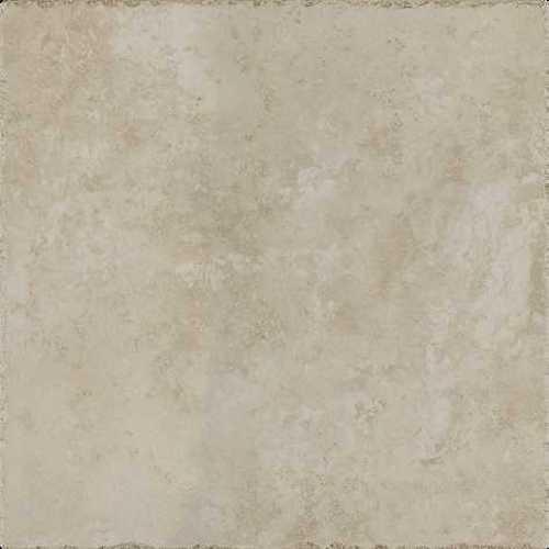 Pietra D Assisi Beige